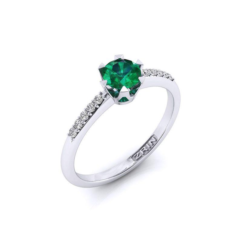 Zarucnicki-prsten-ZRIN-model-714-bijelo-zlato-platina-1-PHS-EM