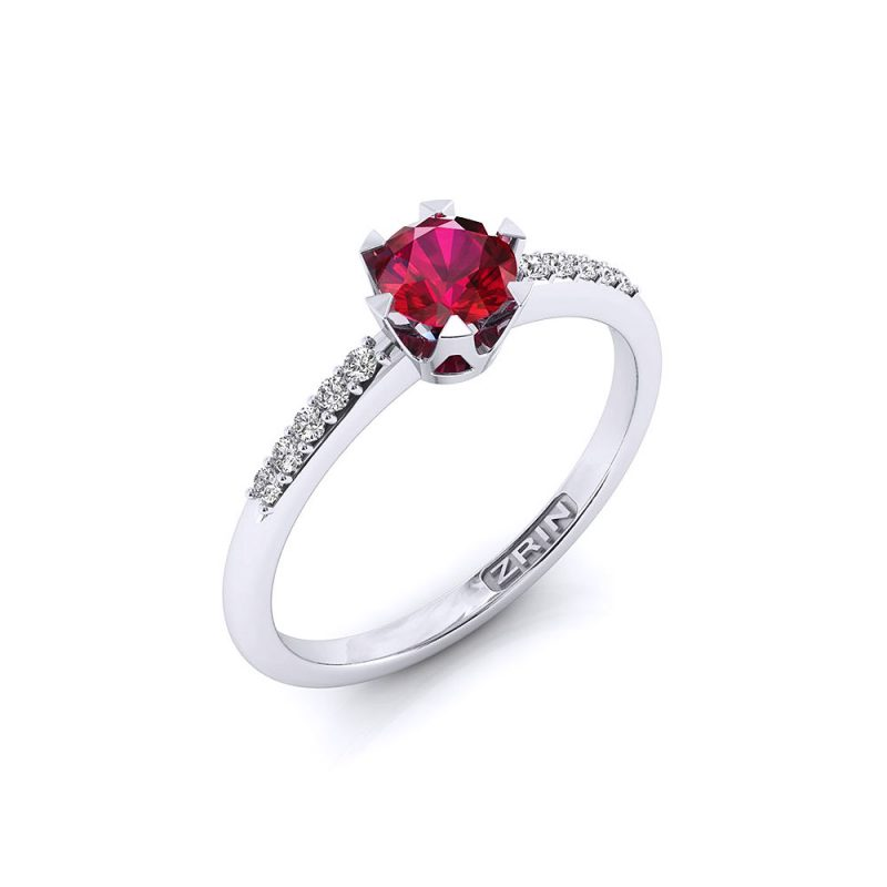 Zarucnicki-prsten-ZRIN-model-714-bijelo-zlato-platina-1-PHS-RU