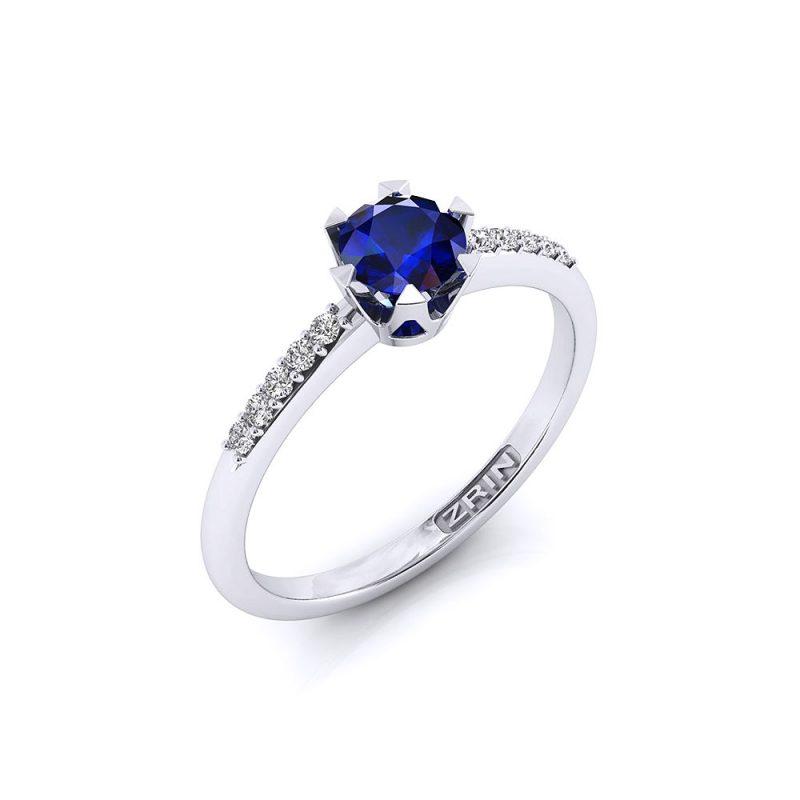 Zarucnicki-prsten-ZRIN-model-714-bijelo-zlato-platina-1-PHS-SB