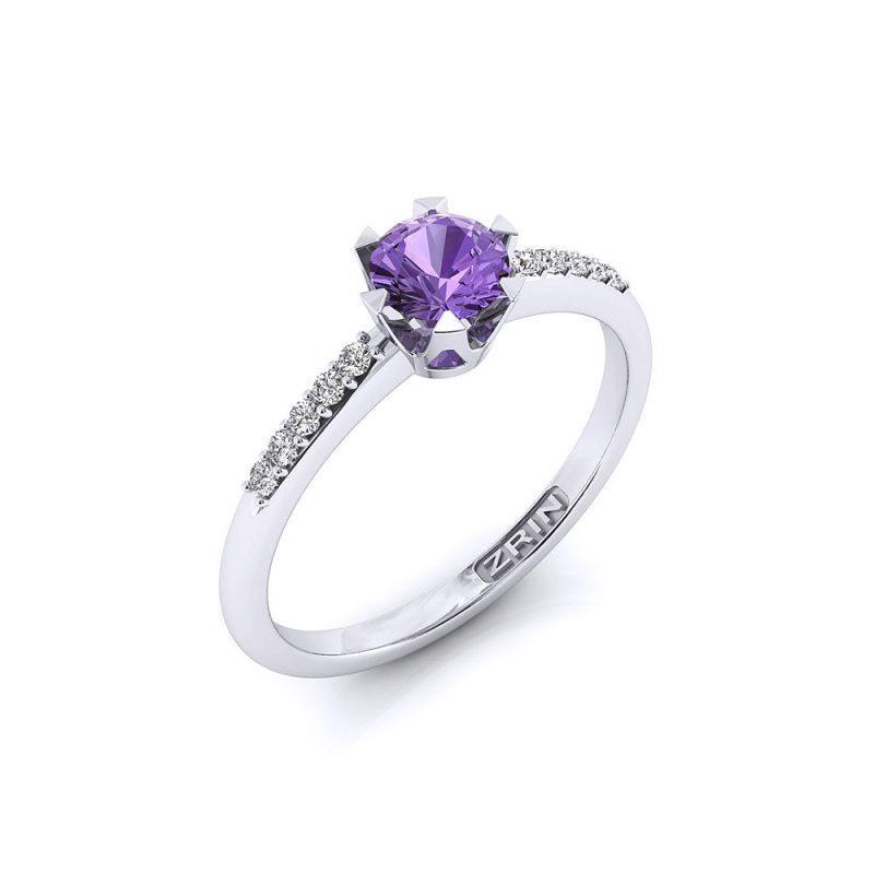 Zarucnicki-prsten-ZRIN-model-714-bijelo-zlato-platina-1-PHS-SV