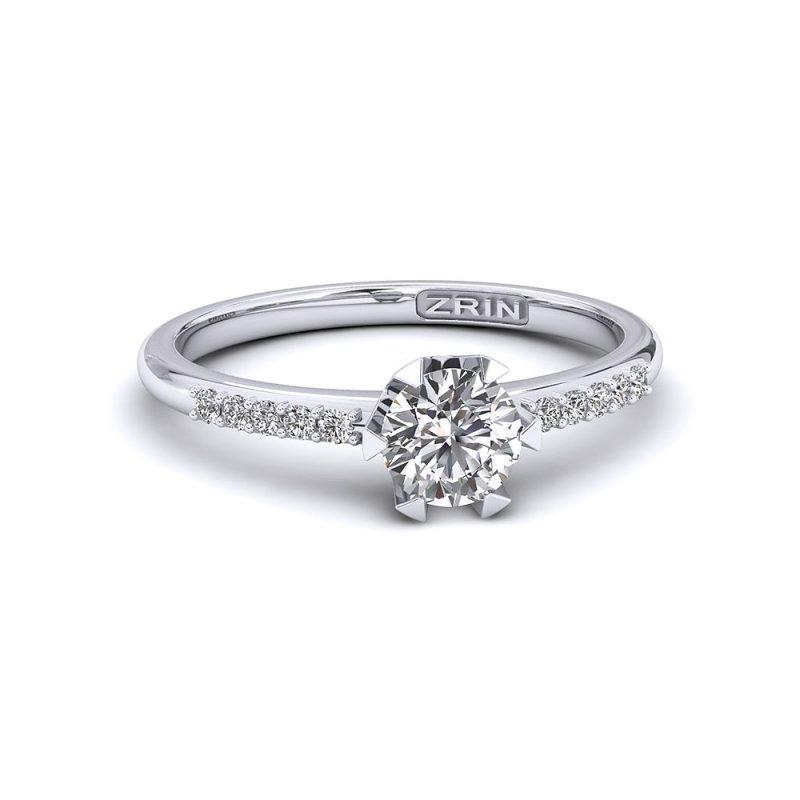 Zarucnicki-prsten-ZRIN-model-714-bijelo-zlato-platina-2-PHS