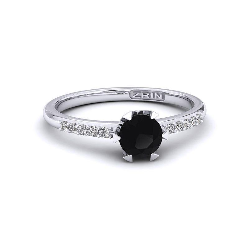 Zarucnicki-prsten-ZRIN-model-714-bijelo-zlato-platina-2-PHS-BL