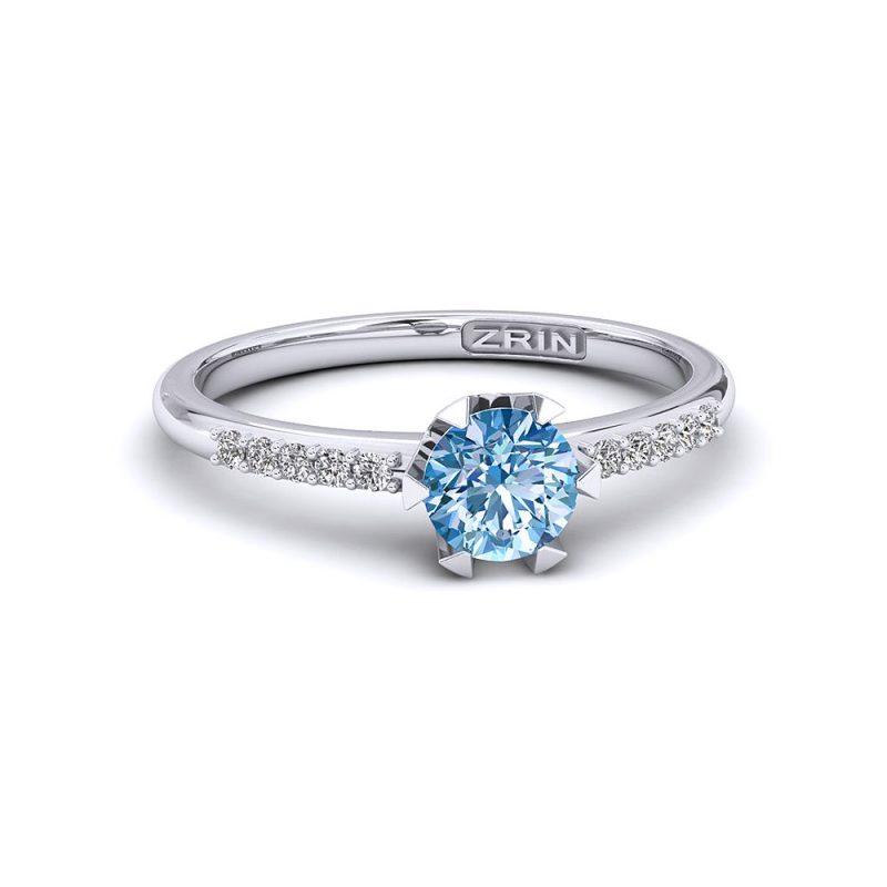 Zarucnicki-prsten-ZRIN-model-714-bijelo-zlato-platina-2-PHS-DB