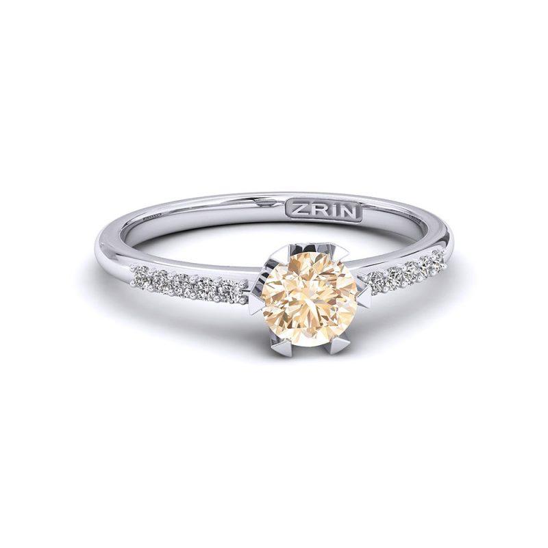Zarucnicki-prsten-ZRIN-model-714-bijelo-zlato-platina-2-PHS-DBR