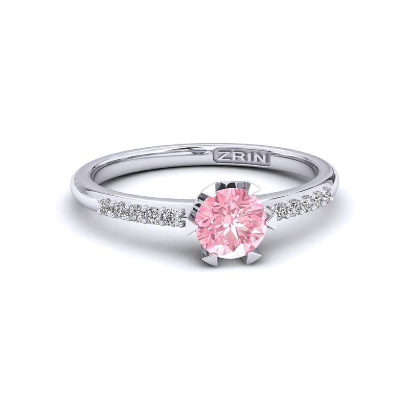 Zarucnicki-prsten-ZRIN-model-714-bijelo-zlato-platina-2-PHS-DP