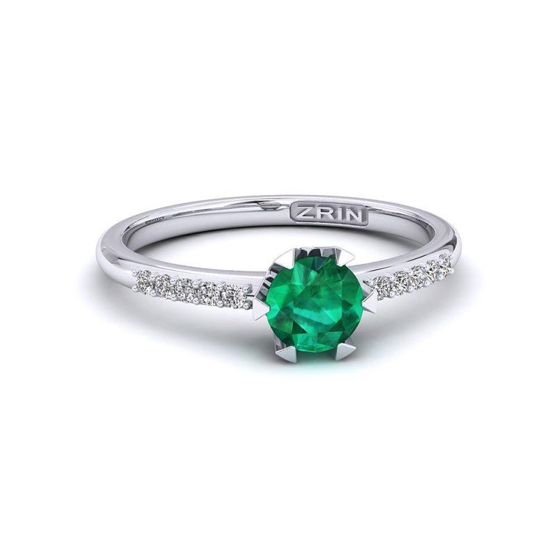 Zarucnicki-prsten-ZRIN-model-714-bijelo-zlato-platina-2-PHS-EM