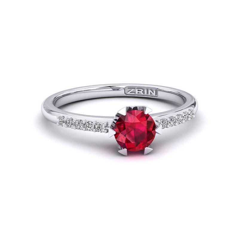 Zarucnicki-prsten-ZRIN-model-714-bijelo-zlato-platina-2-PHS-RU
