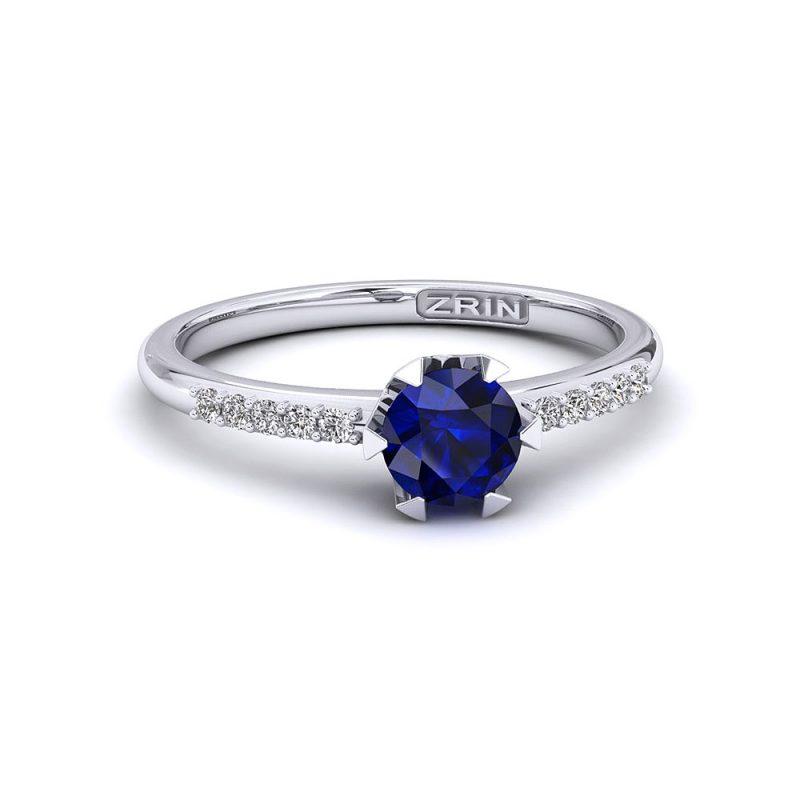 Zarucnicki-prsten-ZRIN-model-714-bijelo-zlato-platina-2-PHS-SB