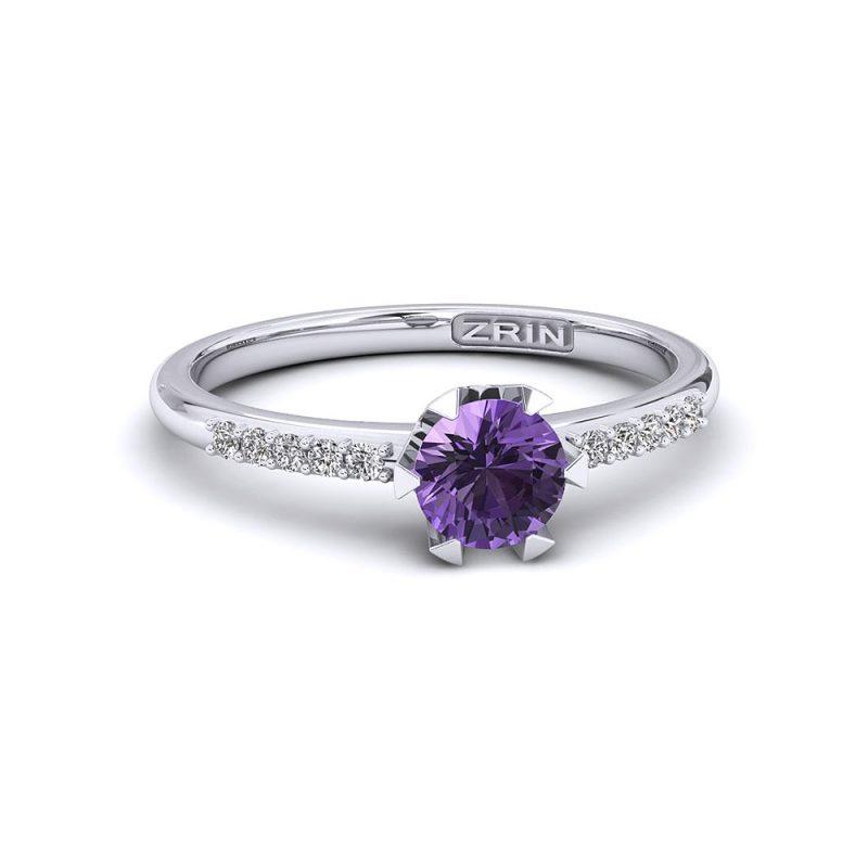 Zarucnicki-prsten-ZRIN-model-714-bijelo-zlato-platina-2-PHS-SV
