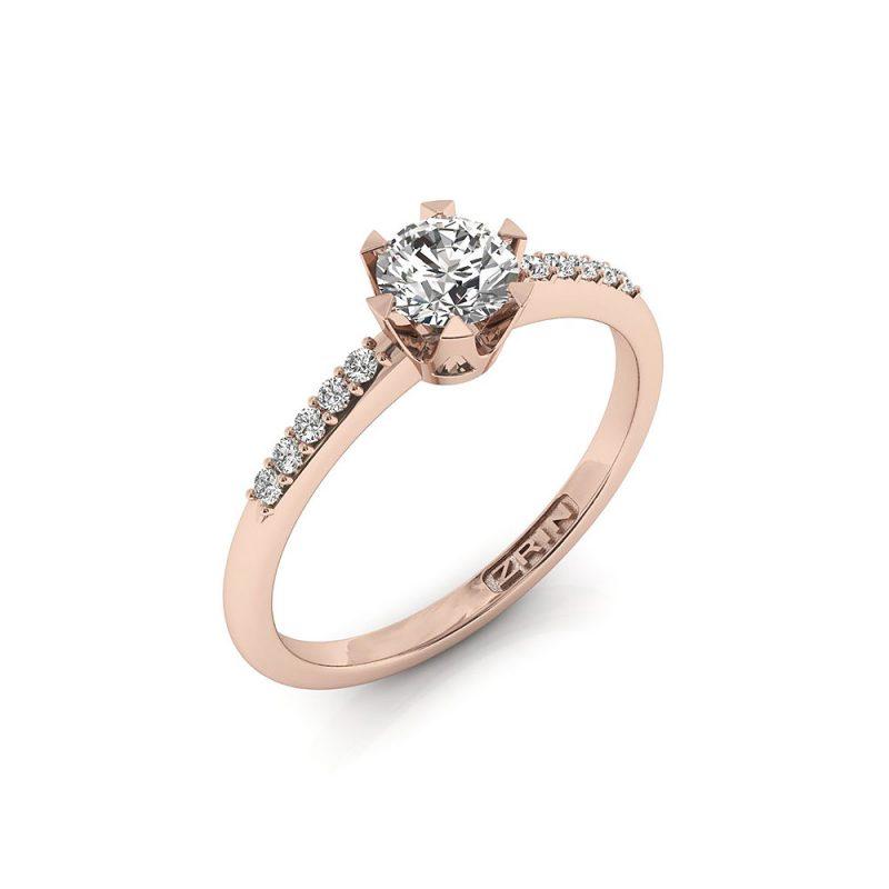 Zarucnicki-prsten-ZRIN-model-714-crveno-zlato-1-PHS
