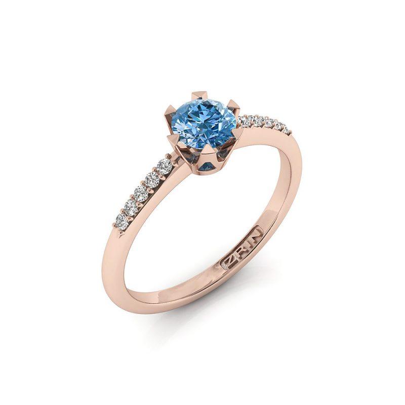 Zarucnicki-prsten-ZRIN-model-714-crveno-zlato-1-PHS-DB