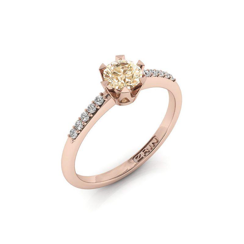 Zarucnicki-prsten-ZRIN-model-714-crveno-zlato-1-PHS-DBR