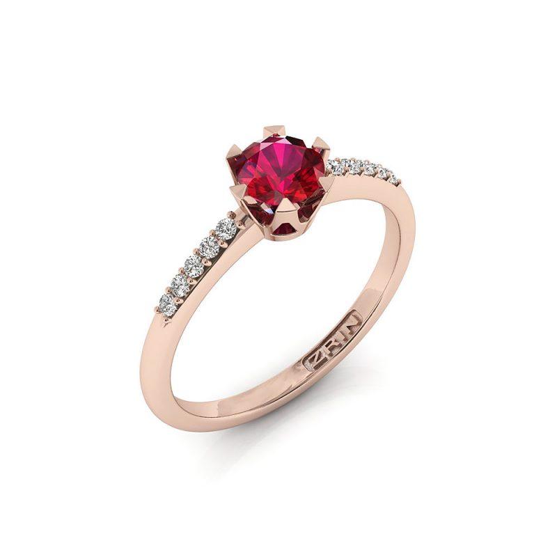 Zarucnicki-prsten-ZRIN-model-714-crveno-zlato-1-PHS-RU