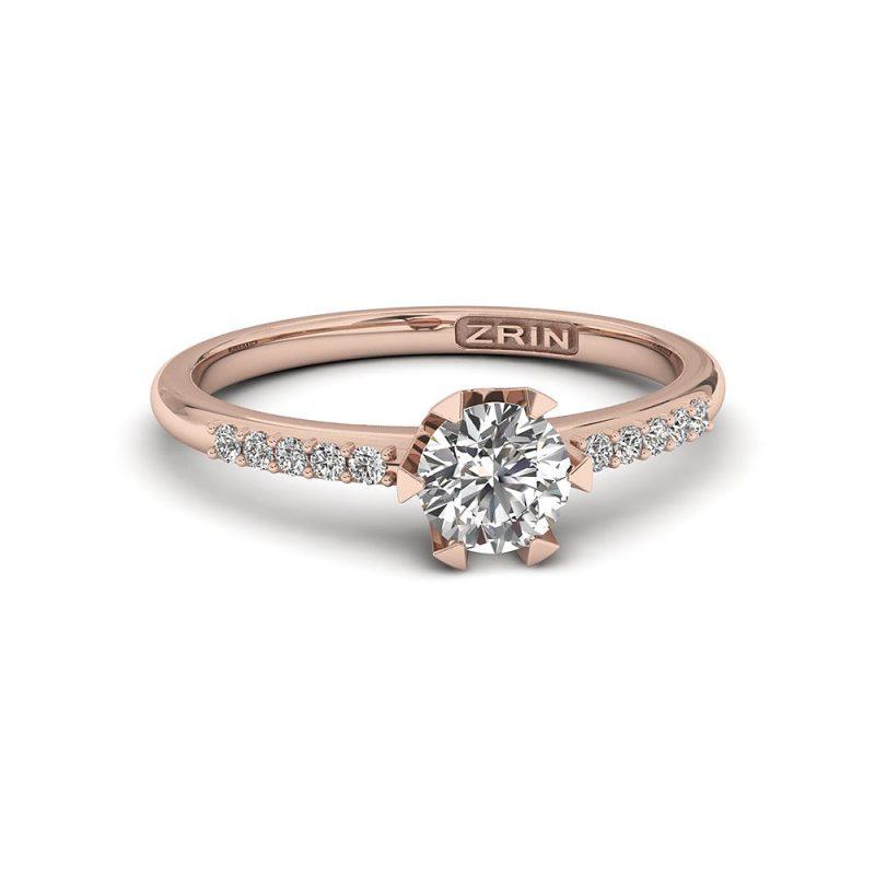Zarucnicki-prsten-ZRIN-model-714-crveno-zlato-2-PHS