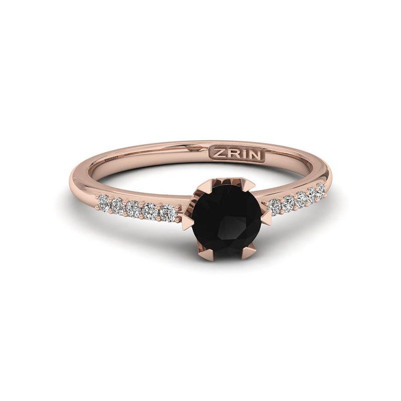Zarucnicki-prsten-ZRIN-model-714-crveno-zlato-2-PHS-BLZarucnicki-prsten-ZRIN-model-714-crveno-zlato-2-PHS-BL