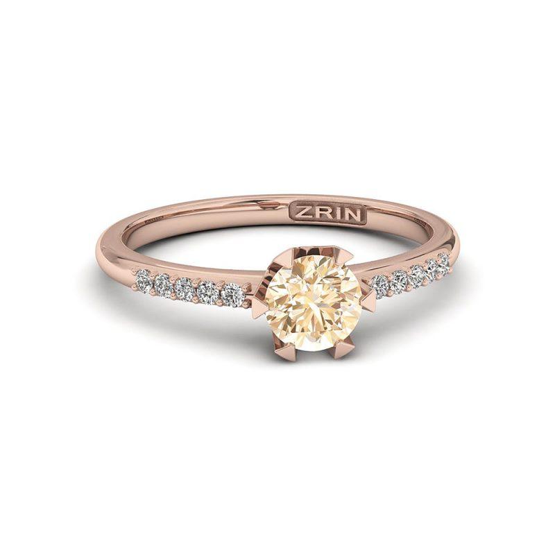 Zarucnicki-prsten-ZRIN-model-714-crveno-zlato-2-PHS-DBR