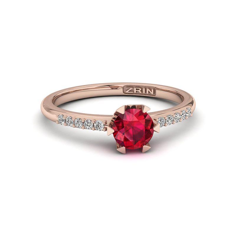 Zarucnicki-prsten-ZRIN-model-714-crveno-zlato-2-PHS-RU