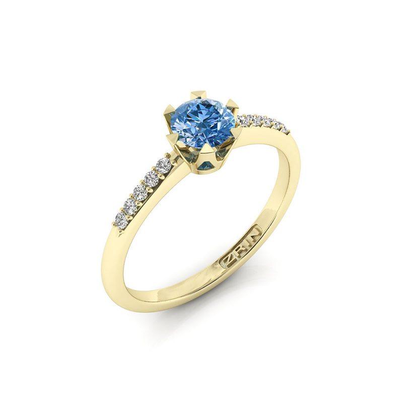 Zarucnicki-prsten-ZRIN-model-714-zuto-zlato-1-PHS-DB