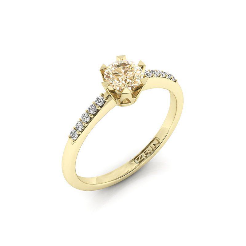 Zarucnicki-prsten-ZRIN-model-714-zuZarucnicki-prsten-ZRIN-model-714-zuto-zlato-1-PHS-DBRto-zlato-1-PHS-DBR