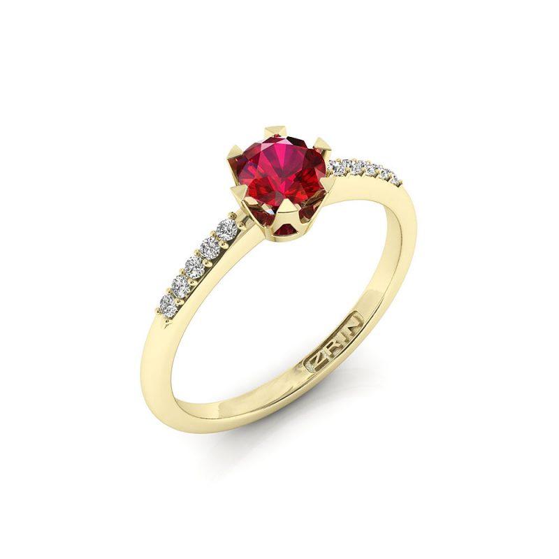Zarucnicki-prsten-ZRIN-model-714-zuto-zlato-1-PHS-RU