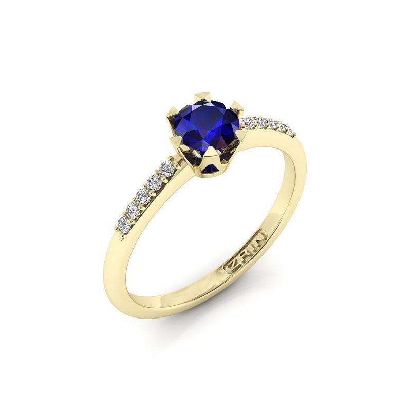 Zarucnicki-prsten-ZRIN-model-714-zuto-zlato-1-PHS
