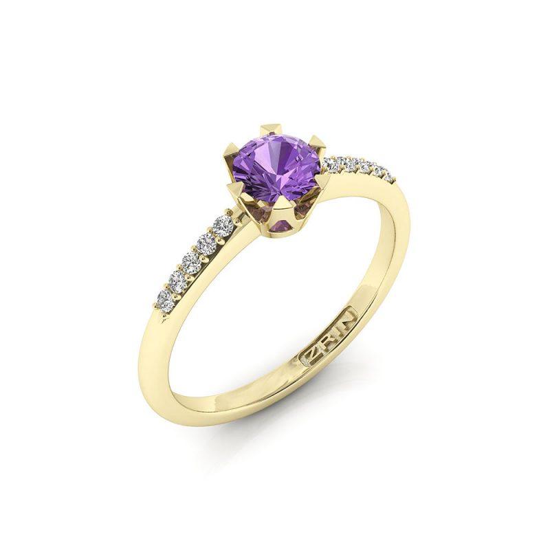 Zarucnicki-prsten-ZRIN-model-714-zuto-zlato-1-PHS-SV