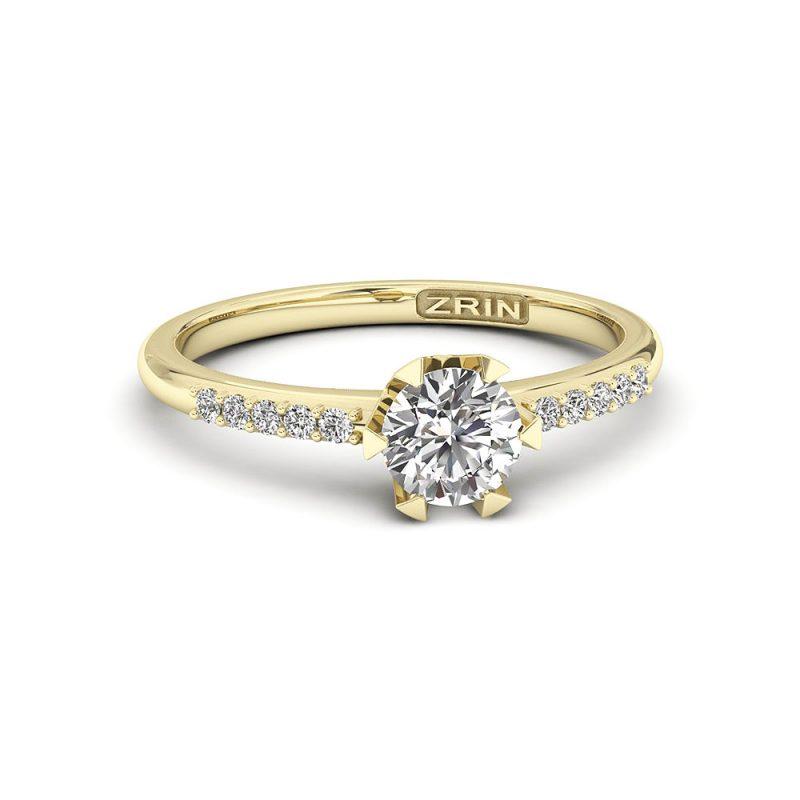 Zarucnicki-prsten-ZRIN-model-714-zuto-zlato-2-PHS