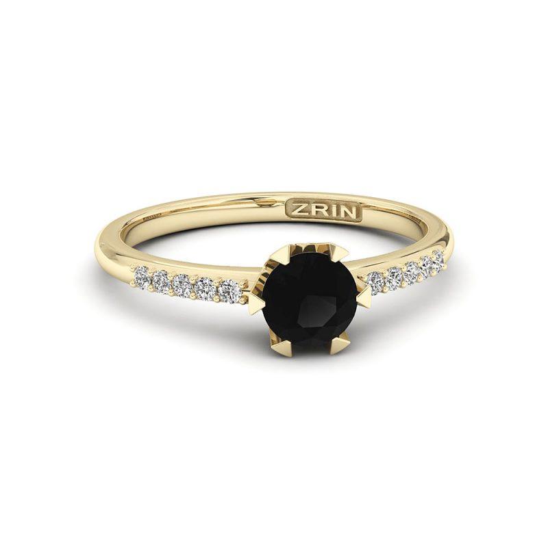 Zarucnicki-prsten-ZRIN-model-714-zuto-zlato-2-PHS-BL