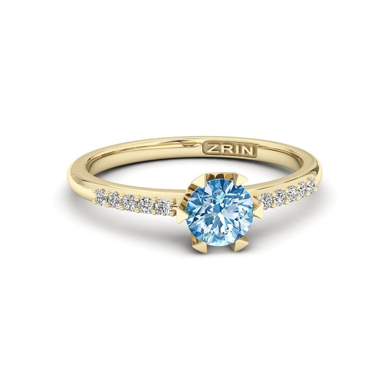 Zarucnicki-prsten-ZRIN-model-714-zuto-zlato-2-PHS-DB