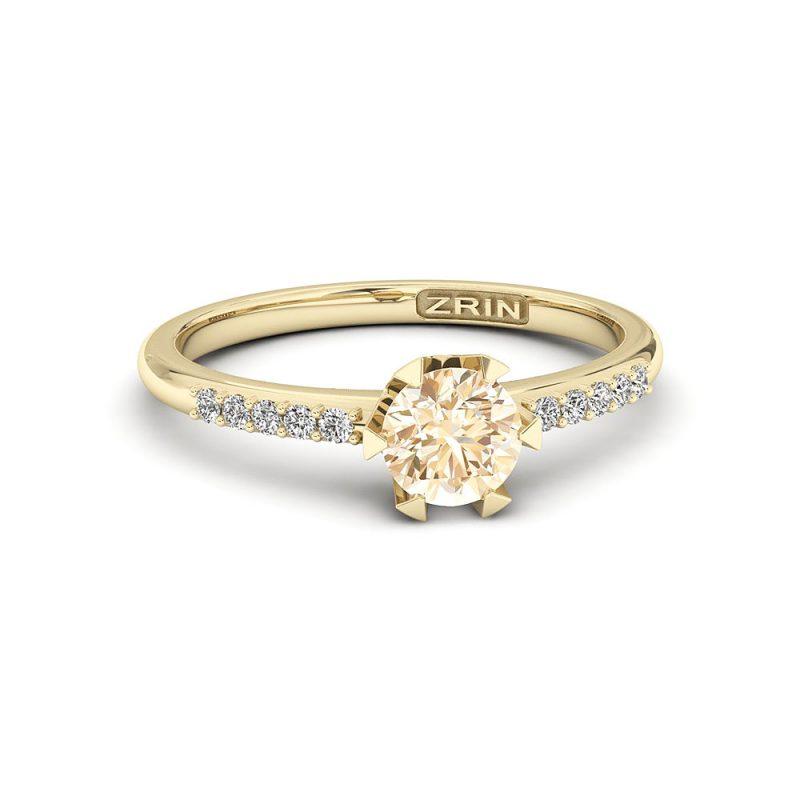 Zarucnicki-prsten-ZRIN-model-714-zuto-zlato-2-PHS-DBR