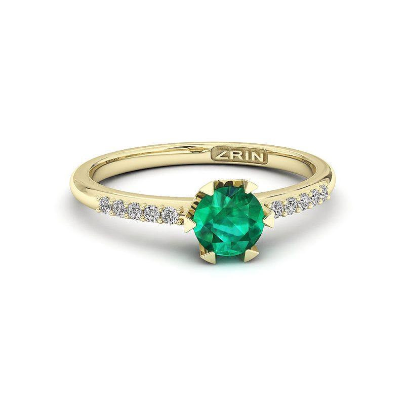 Zarucnicki-prsten-ZRIN-model-714-zuto-zlato-2-PHS-EM