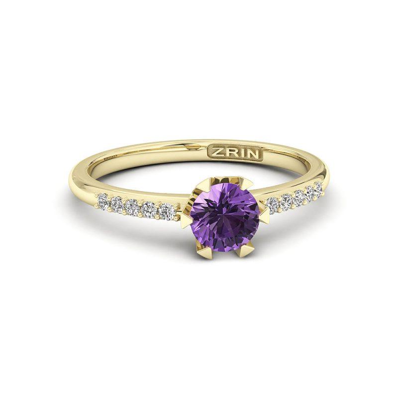 Zarucnicki-prsten-ZRIN-model-714-zuto-zlato-2-PHS-SV