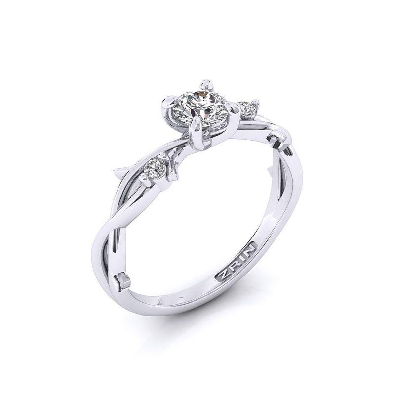 Zarucnicki-prsten-ZRIN-model-720-1-bijelo-zlato-platina-1-PHS