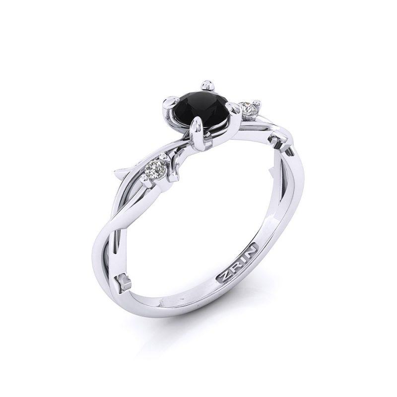 Zarucnicki-prsten-ZRIN-model-720-1-bijelo-zlato-platina-1-PHS-BL