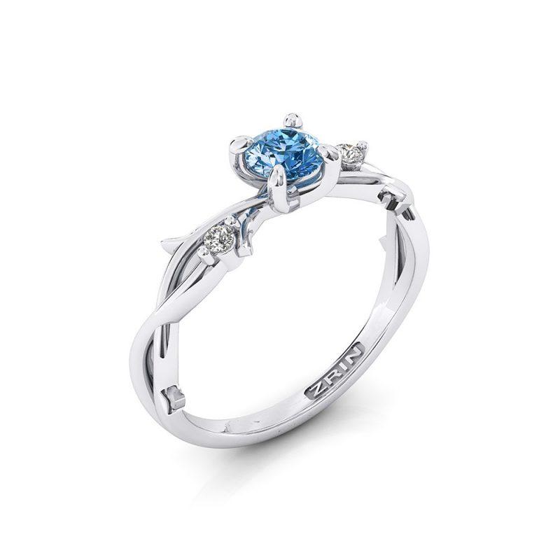 Zarucnicki-prsten-ZRIN-model-720-1-bijelo-zlato-platina-1-PHS-DB