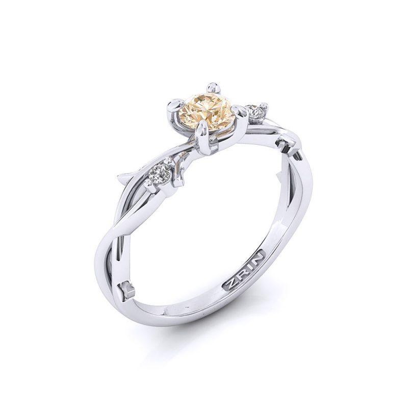 Zarucnicki-prsten-ZRIN-model-720-1-bijelo-zlato-platina-1-PHS-DBR