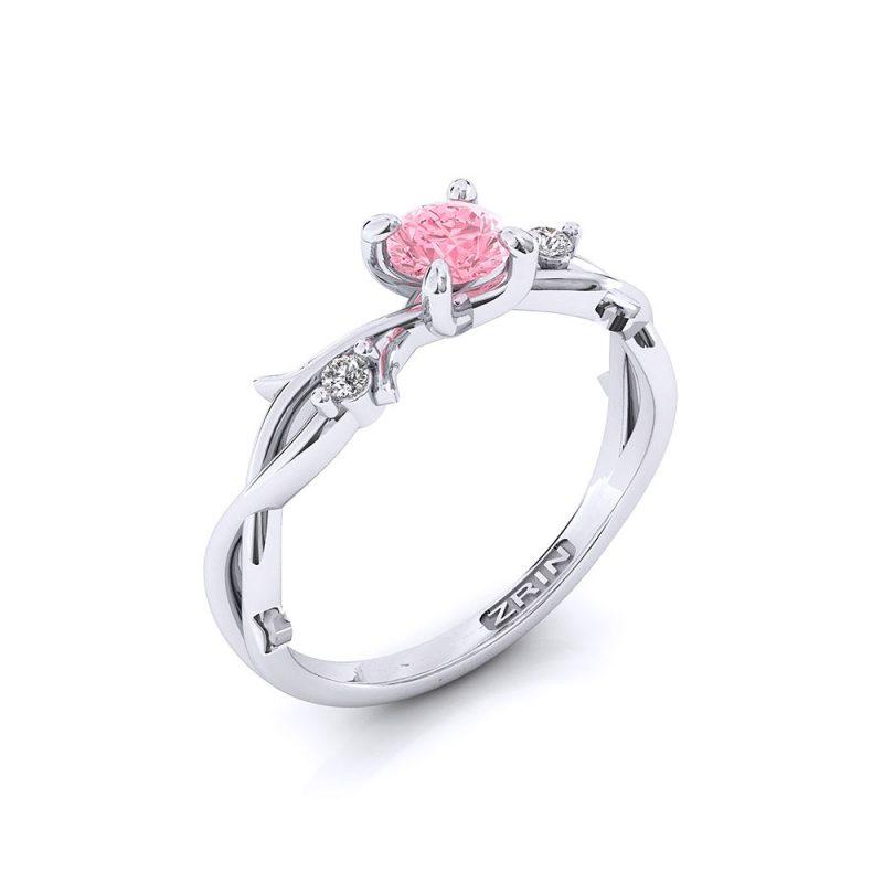 Zarucnicki-prsten-ZRIN-model-720-1-bijelo-zlato-platina-1-PHS-DP
