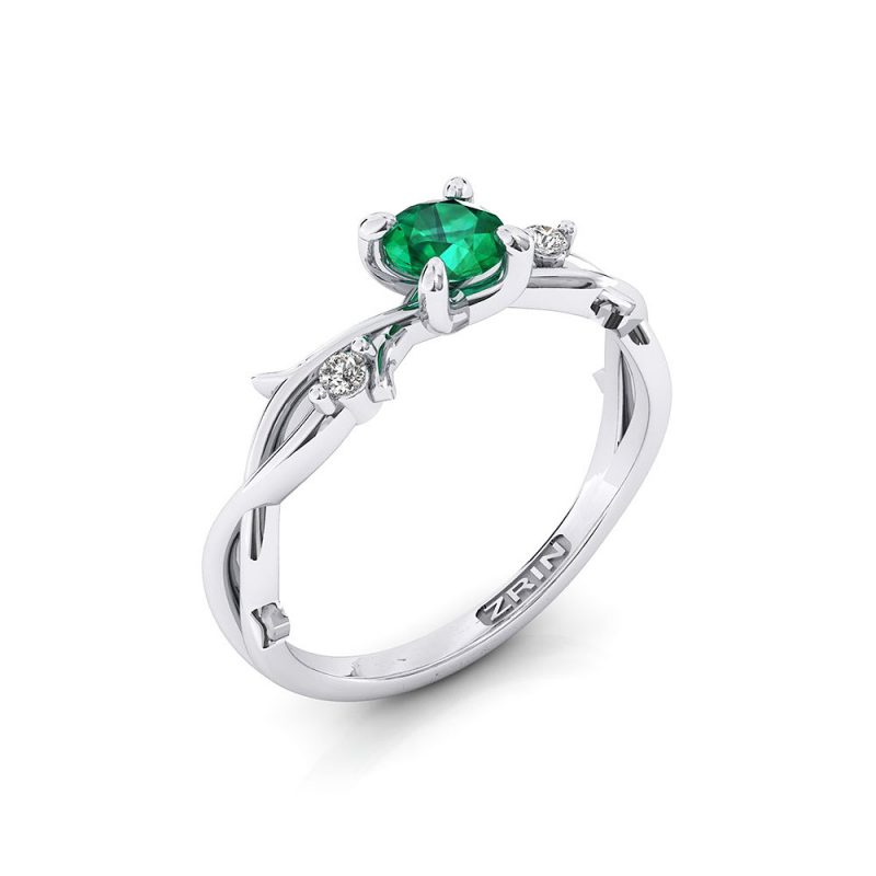 Zarucnicki-prsten-ZRIN-model-720-1-bijelo-zlato-platina-1-PHS-EM