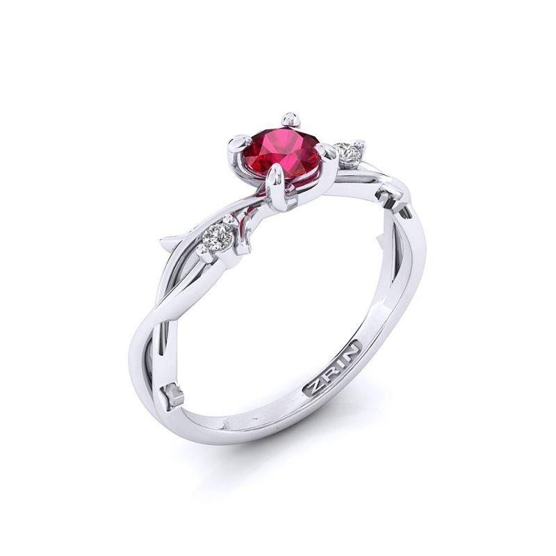 Zarucnicki-prsten-ZRIN-model-720-1-bijelo-zlato-platina-1-PHS-RU
