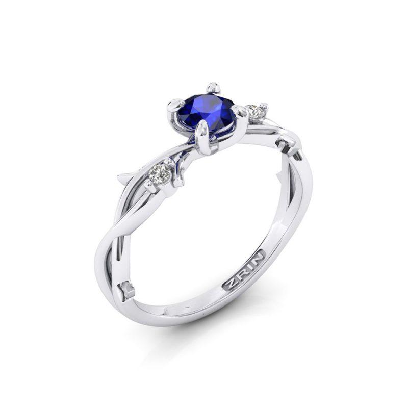 Zarucnicki-prsten-ZRIN-model-720-1-bijelo-zlato-platina-1-PHS-SB