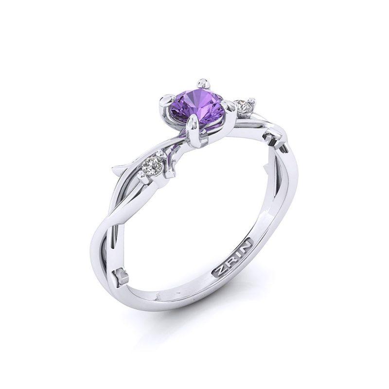 Zarucnicki-prsten-ZRIN-model-720-1-bijelo-zlato-platina-1-PHS-SV