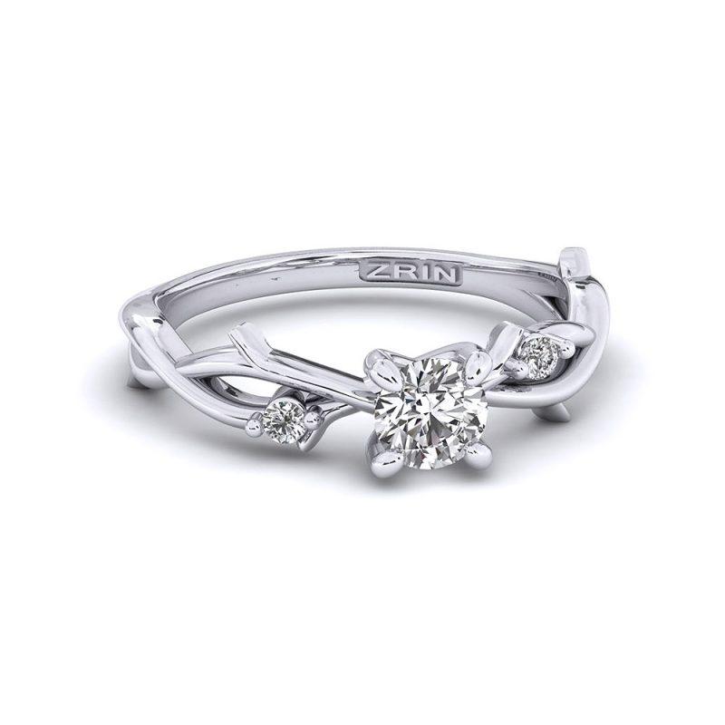 Zarucnicki-prsten-ZRIN-model-720-1-bijelo-zlato-platina-2-PHS