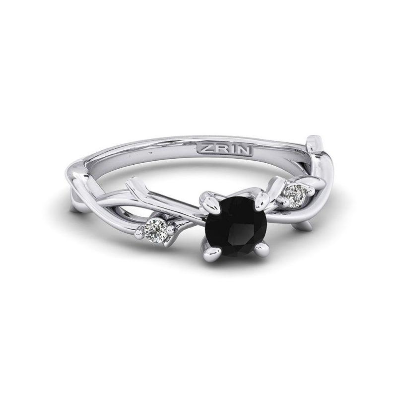 Zarucnicki-prsten-ZRIN-model-720-1-bijelo-zlato-platina-2-PHS-BL