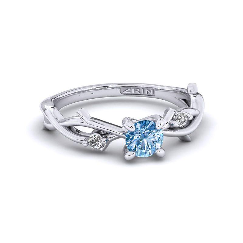 Zarucnicki-prsten-ZRIN-model-720-1-bijelo-zlato-platina-2-PHS-DB