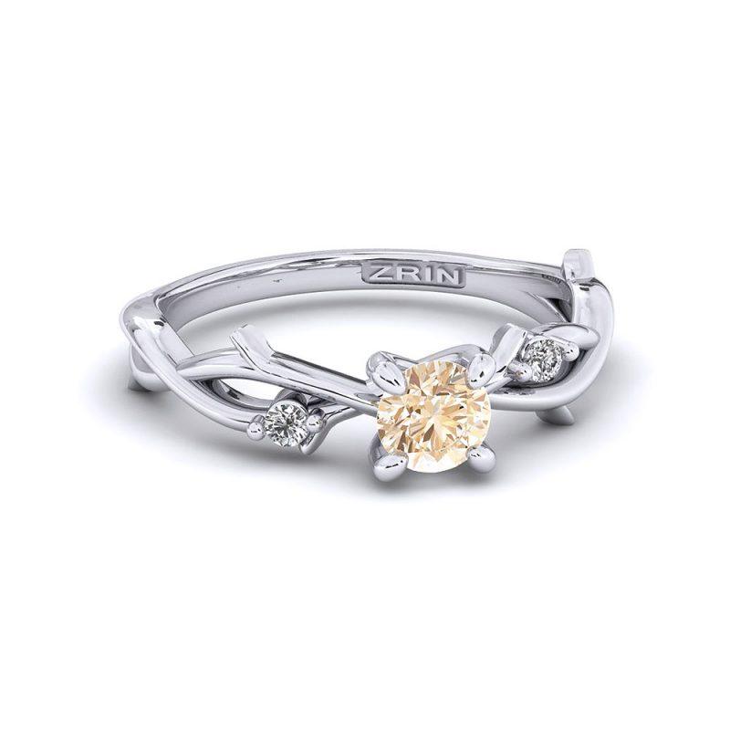 Zarucnicki-prsten-ZRIN-model-720-1-bijelo-zlato-platina-2-PHS-DBR
