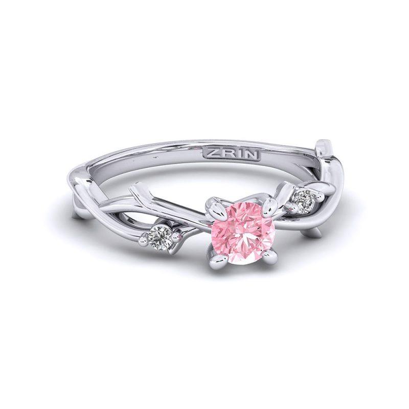 Zarucnicki-prsten-ZRIN-model-720-1-bijelo-zlato-platina-2-PHS-DP