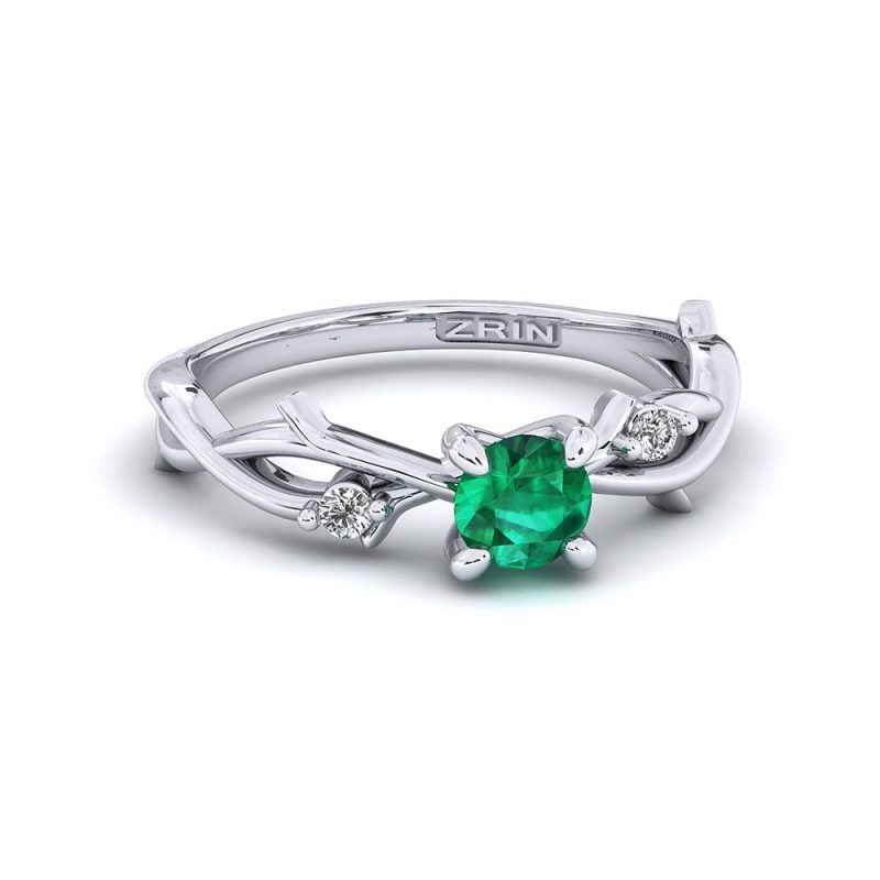 Zarucnicki-prsten-ZRIN-model-720-1-bijelo-zlato-platina-2-PHS-EM