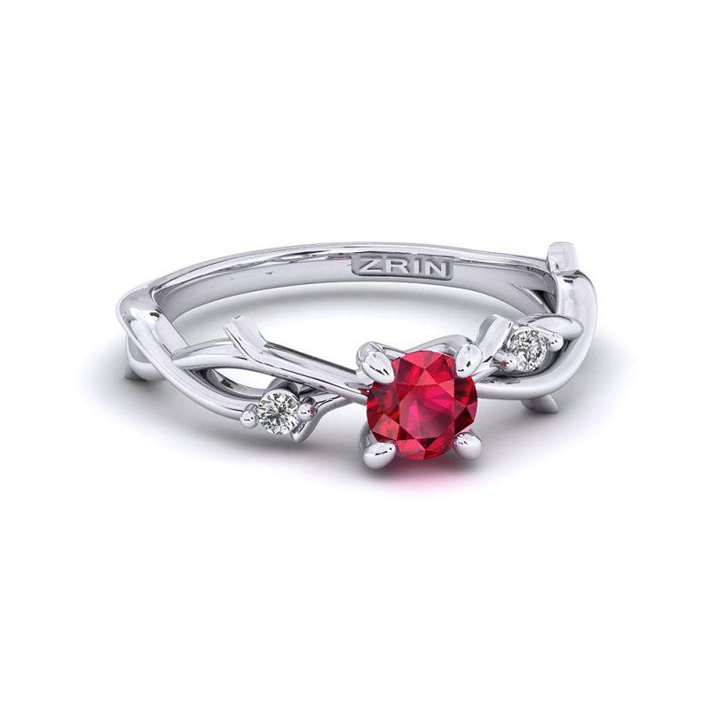 Zarucnicki-prsten-ZRIN-model-720-1-bijelo-zlato-platina-2-PHS-RU