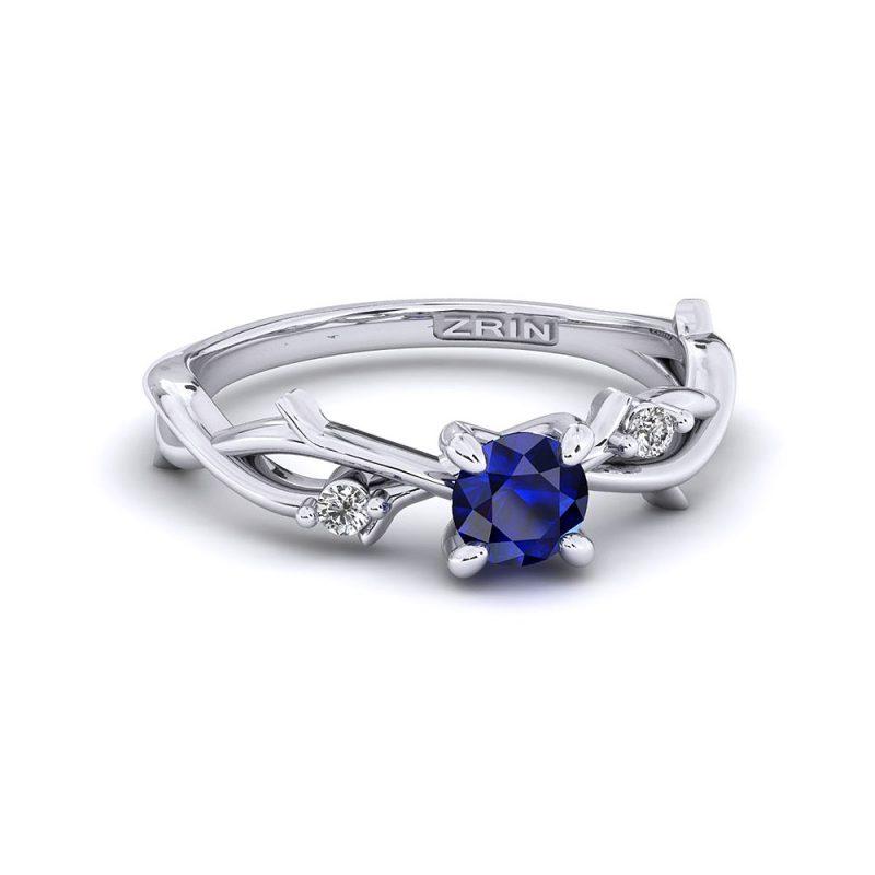 Zarucnicki-prsten-ZRIN-model-720-1-bijelo-zlato-platina-2-PHS-SB