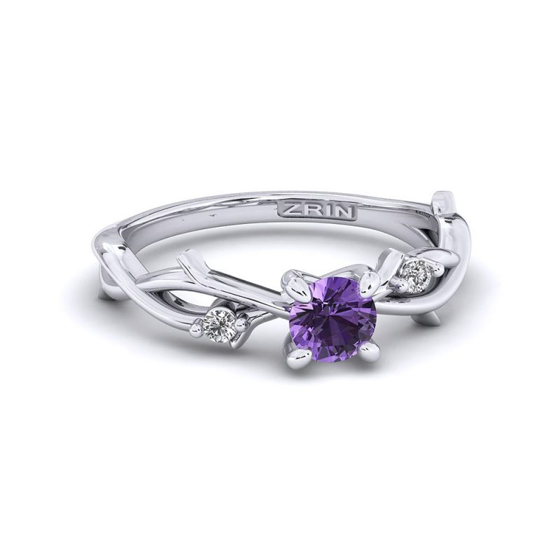 Zarucnicki-prsten-ZRIN-model-720-1-bijelo-zlato-platina-2-PHS-SV